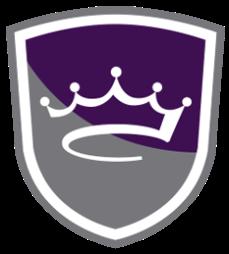 crown_college_logo