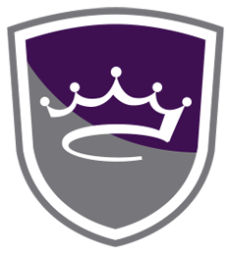 crown_college_logo